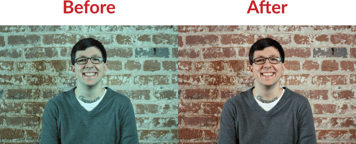 BeforeAfter-compare