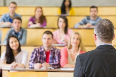 attract-college-grads