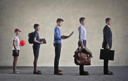 employee-development