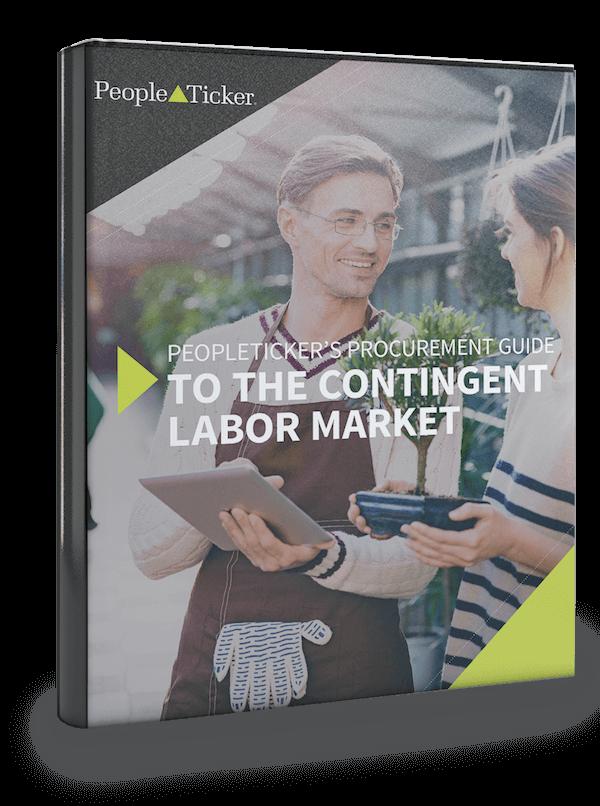 contingent labor
