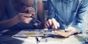 employer brand strategy investment
