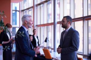 giving-employee-feedback