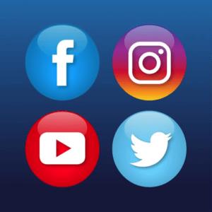 social media platform best practices for b2b