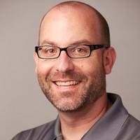 chris murdock talent acquisition expert