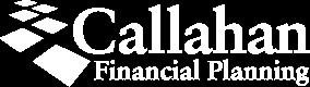Callahan Financial Planning