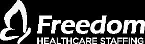 Freedom Healthcare