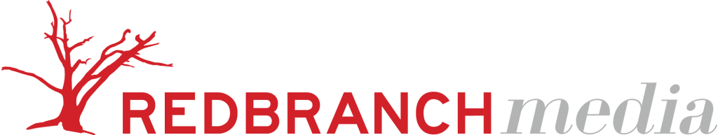 Red Branch Media Logo