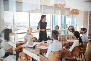 conference-table-company-culture