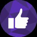 Geometric-Membership-Social-Media-Management-&-Engagement
