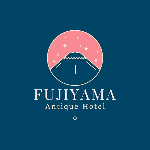 illustration logo design