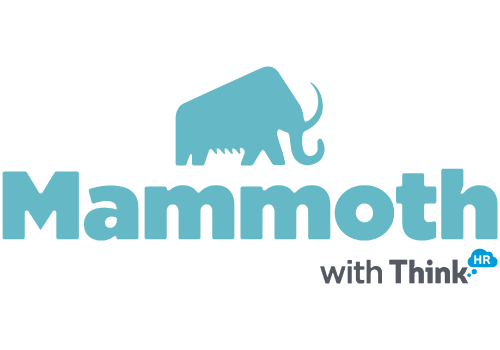Mammoth with Think HR