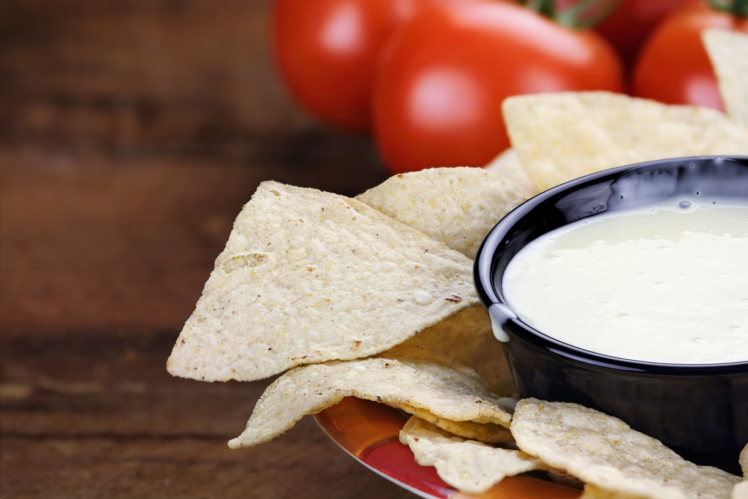 queso blanco in the Red Branch quarantine cookbook