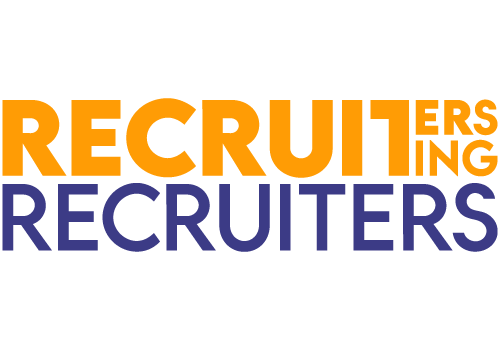 Recruiters-Recruiting-Recruiters logo