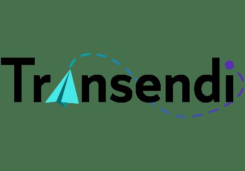 Transendi Logo