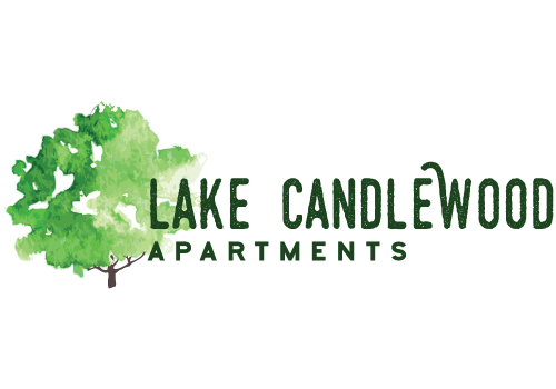 Lake-Candlewood-Apartments Logo