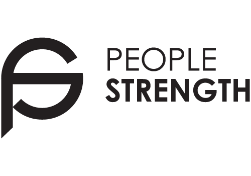 PeopleStrength Logo