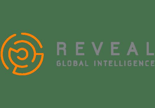 Reveal-Global Logo
