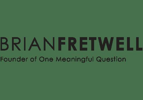 Brian-Fretwell