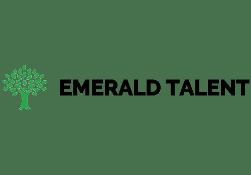 Emerald-Talent
