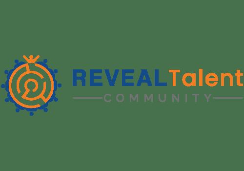 REVEALTalent-Community